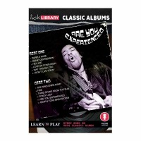 قیمت خرید فروش Classic Albums Jimi Hendrix Are You Experienced
