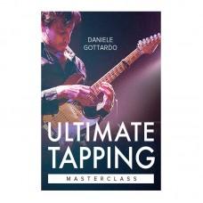 Daniele Gottardo Ultimate Tapping Masterclass