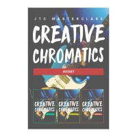 قیمت خرید فروش Creative Chromatics Masterclass Box Set