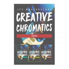 Creative Chromatics Masterclass Box Set