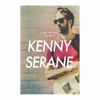 قیمت خرید فروش Kenny Serane Jam With Kenny Serane