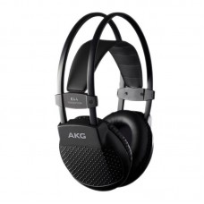 هدفون AKG K44 Perception