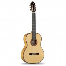 گیتار فلامنکو Alhambra 10FC Flamenco