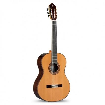 قیمت خرید فروش گیتار کلاسیک  Alhambra 10P