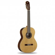 گیتار کلاسیک الحمبرا Alhambra 1C Abeto