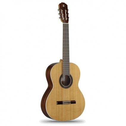 قیمت خرید فروش گیتار کلاسیک  Alhambra 1C Abeto