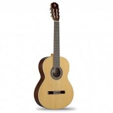 گیتار کلاسیک Alhambra 2C Abeto