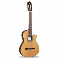 گیتار کلاسیک Alhambra 3C CT EZ