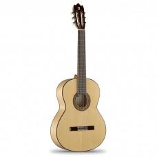 گیتار فلامینکو  Alhambra 3F Flamenco