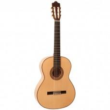 Alhambra  5F Flamenco