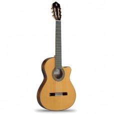 گیتار کلاسیک  Alhambra  5P CT E2