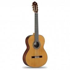 گیتار کلاسیک  Alhambra  5P