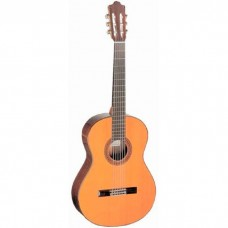 گیتار کلاسیک  Alhambra  6C