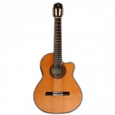 گیتار کلاسیک Alhambra 6P CTW e1