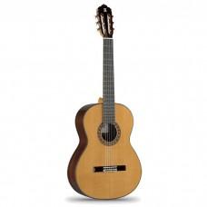 گیتار کلاسیک  Alhambra  6P