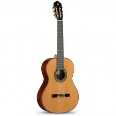 گیتار کلاسیک Alhambra 7C