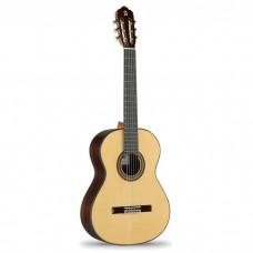 گیتار کلاسیک Alhambra 7P
