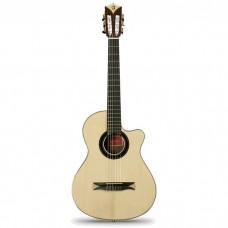 گیتار کلاسیک  Alhambra CS3 CTW