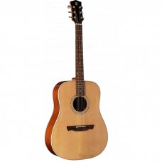 گیتار آکوستیک Alhambra W100B gz1m