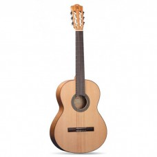 گیتار فلامنکو Alhambra 2f