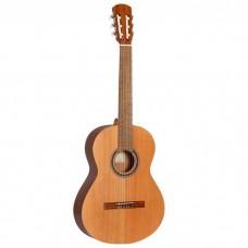 گیتار کلاسیک Alhambra College