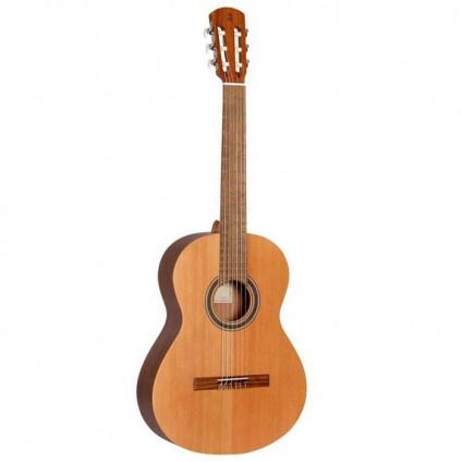 قیمت خرید فروش گیتار کلاسیک  Alhambra College