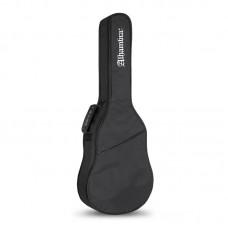 Alhambra Classic Guitar Softcase