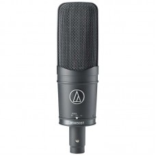 میکروفون Audio-Technica AT4050