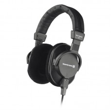 هدفون Beyer Dynamic DT250