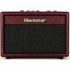 آمپلی فایر Blackstar ID Core BEAM Red