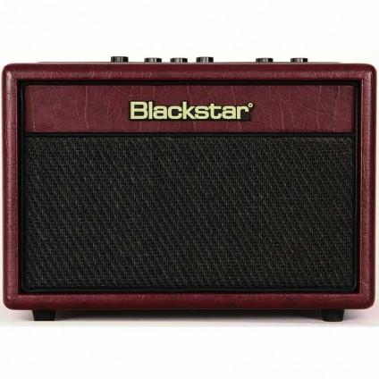 قیمت خرید فروش آمپلی فایر گیتار الکتریک Blackstar ID Core BEAM Red