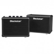 Blackstar Fly3 Stereo Pack