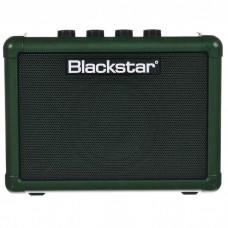 Blackstar Fly3 Green Limited Edition
