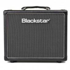 آمپلی فایر گیتار الکتریک BlackStar HT-5R