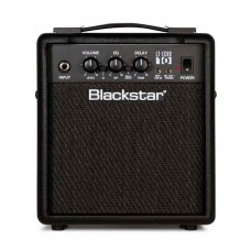 BlackStar LT Echo10