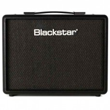 BlackStar LT Echo15