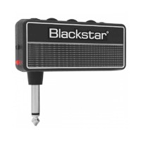 قیمت خرید فروش Blackstar amPlug2 FLY Guitar