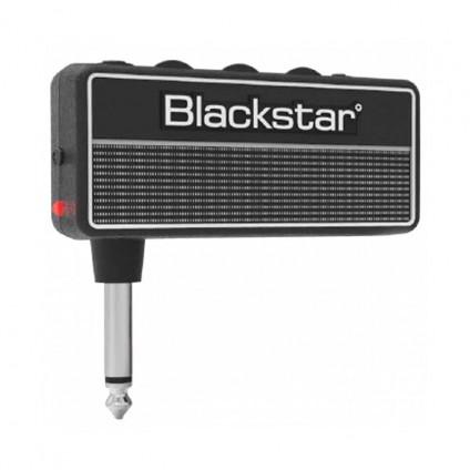 قیمت خرید فروش امپلاگ Blackstar amPlug2 FLY Guitar