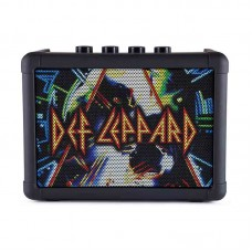 BlackStar Fly 3 Def Leppard BT