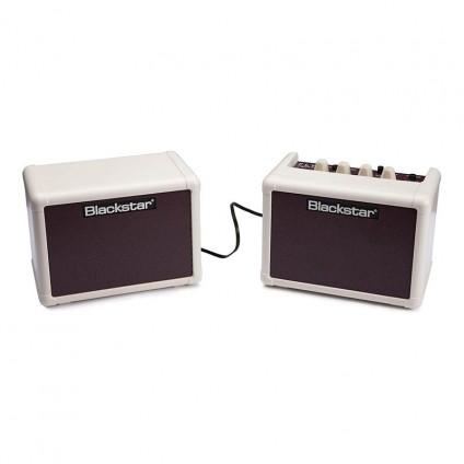 قیمت خرید فروش آمپلی فایر گیتار الکتریک BlackStar Fly 3 Vintage Pack