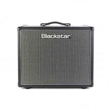 BlackStar HT 20R MKII