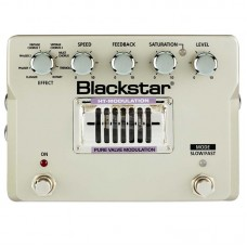 Blackstar HT Modulation