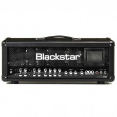 Blackstar Series one200
