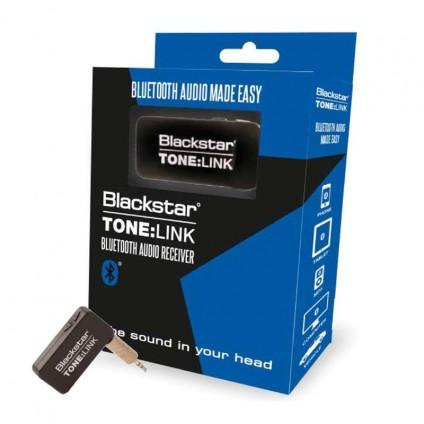 قیمت خرید فروش گیرنده بلوتوثی Blackstar ToneLink