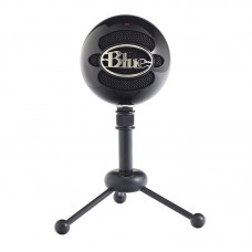 میکروفون Blue Snowball GB