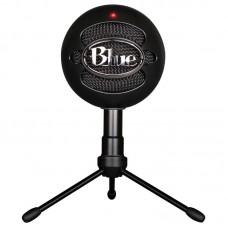 میکروفون SnowBall Studio