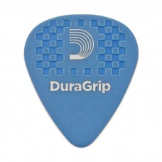 پیک گیتار  Daddario DuraGrip Medium Heavy