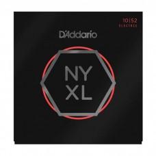 سیم گیتار الکتریک Daddario NYXL 10-52