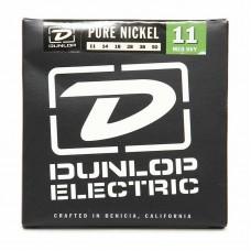 سیم گیتارالکتریک Dunlop DEK1150