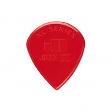 پیک گیتار Dunlop Jazz III XL Red